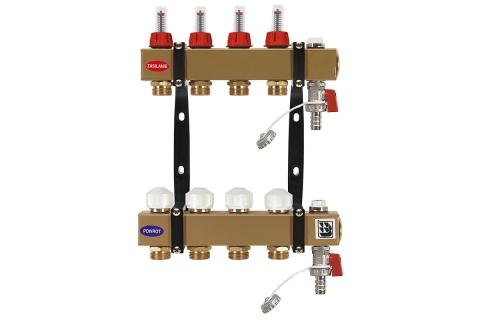 komfortowe ogrzewanie podłogowe nowoczesne ogrzewanie podłogowe do domu i mieszkana ogrzewanie podłogowe Rodzielacze stalowe do ogrzewania podłogowego Rozdziealcz stalowy z układem pompowym rozdzielacz C.O. rozdzielacz do centralnego ogrzewania Rozdzielacz gorgiel z pompą Rozdzielacz stalowy schemat Rozdzielacz stalowy z układem mieszajacym schemat Rozdzielacz stalowy z układem podmieszania Rozdzielacz z modułem mieszana Rozdzielacze do ogrzewania i chłodzenia podłogowego Rozdzielacze Gorgiel Rozdzielacze s
