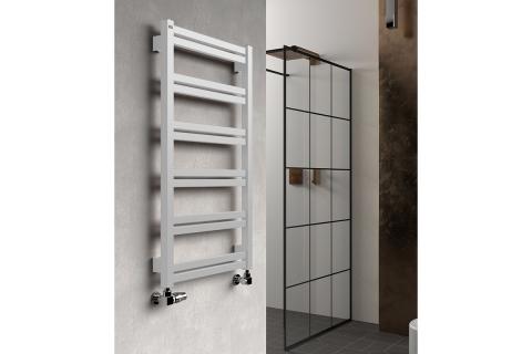 Grzejnik łazienkowy stalowy grzejnik design tanie grzanie tani grzejnik wysoka jakość
