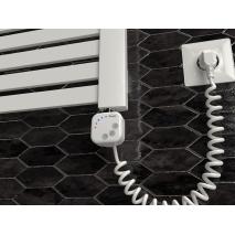 suszarka elektryczna; grzejnik elektryczny;