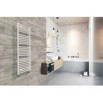 decorative bathroom radiator